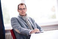 Klaus Brüggemann zurück im Aufsichtsrat der Herthaner