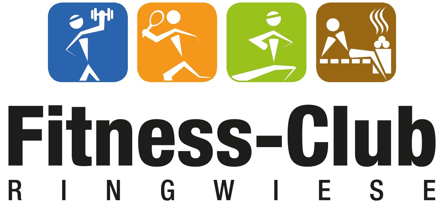 Fitness-Club Ringwiese