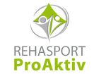 REHASPORT ProAktiv/ Zentrum aktive Prävention³, Nussloch