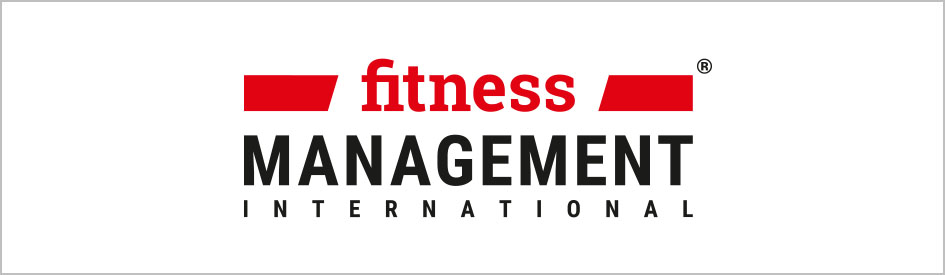 fitness Management international