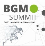BGM Summit in Köln