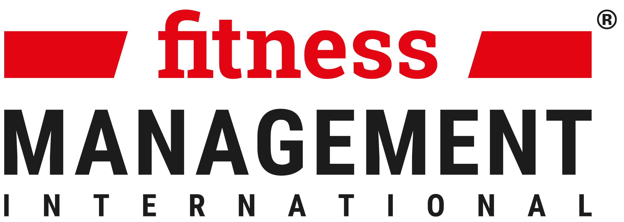 fitness MANAGEMENT inernational